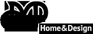 CMP Interiors logo