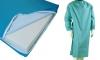 camici e coperture