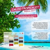 http://www.italvipla.com/articoli-per-arredamenti-nautici/tropical/