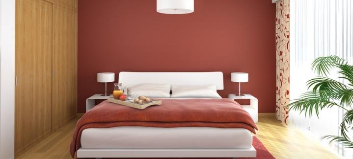 Progettazione produzione e vendita diretta di divani salotti poltrone letti complementi d - Divano seduta scorrevole ...