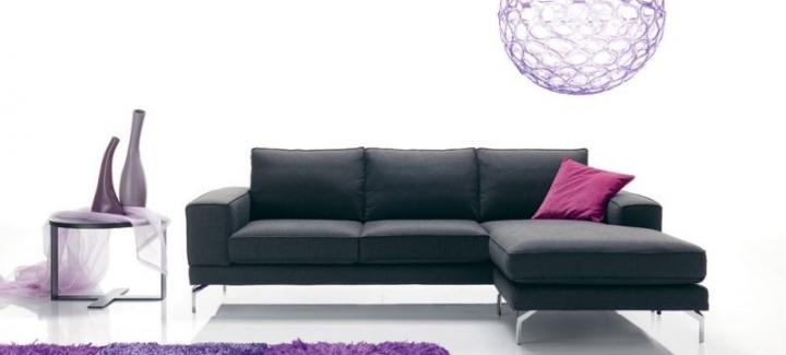 Progettazione produzione e vendita diretta di divani for Vendita complementi d arredo